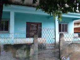 Vendo casas próximo ao bairro honório fraga