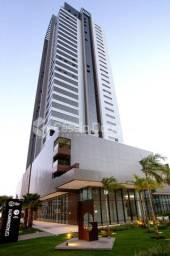 Sala Comercial na melhor localização do Miramar