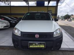 FIAT/ STRADA 1.4 WORKING CS/ 2016