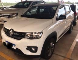 Renault Kwid Intense 2020/2021