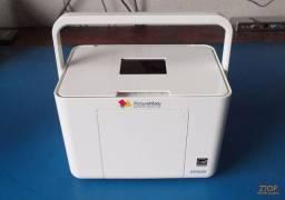 Impressora Fotográfica Epson PM225
