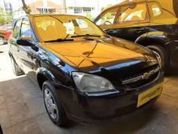 Chevrolet/classic ls 1.0 2012 completa