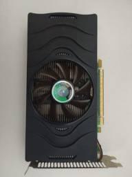 Placa de video gtx460