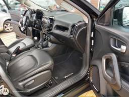FIAT TORO<br>2.0 16V TURBO DIESEL FREEDOM 4WD MANUAL