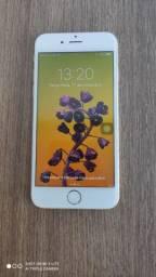 IPHONE 6 16GB BIOMETRIA ON TOP