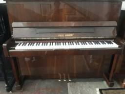 ShowRoom C/Varios Pianos Acusticos Marcas Selecionadas CasaDePianos