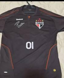 Camisa Rogério Ceni