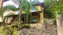 Itaipu, nova, 2 quartos, 750m2 terreno