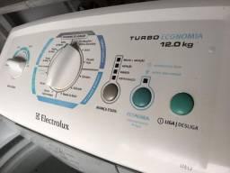 Lavadora Electrolux 12Kg *Com Garantia