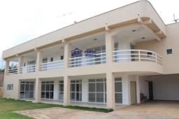 Casa à venda no Araçagy