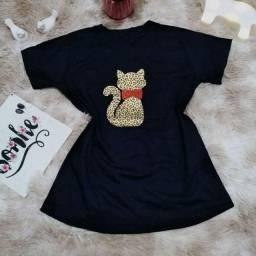 Camisetas<br><br>