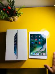 Ipad mini 2 Novíssimo