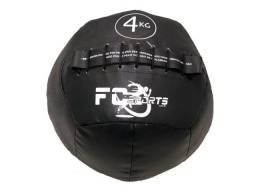 wall ball para crossfit profissional FCsports
