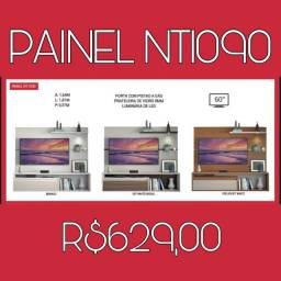 Painel nt1070 Painel nt1070 MULTIUSO 757