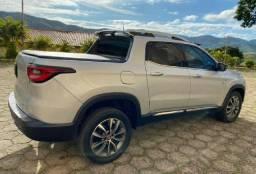 Toro Volcano Ranch 2.0 16v 4x4 Diesel Aut