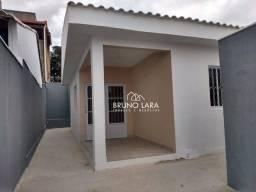 Título do anúncio: Casa à venda em São Joaquim de Bicas Bairro Pedra Branca.