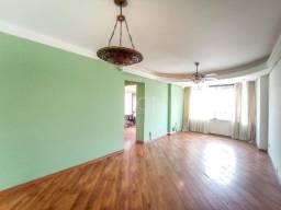 Aluga apartamento