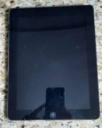 Display Ipad modelo A 1337