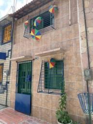 Casa  R$150 diária no Sítio Histórico de Olinda