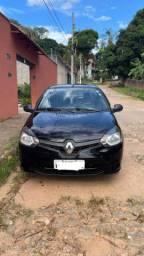 Clio 2013 2014