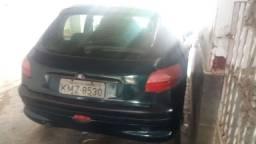 Peugeot 2003