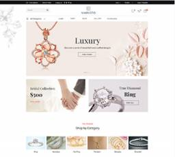 Criar Site Profissional E Loja Virtual | Barato c/Garantida de Resultado