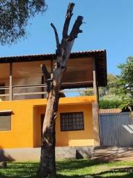 Alugo Casa Alvenaria 3 Quartos-Direto Proprietário