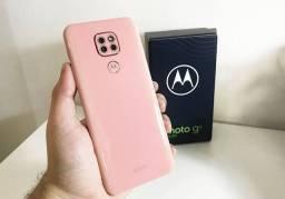 Smartphone Moto G9 play 64gb