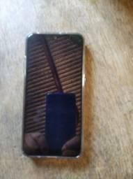 Vende se um celular A01