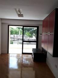 Apartamento /4 Dormitórios/ 115.00 M²/ Ref. 39821/ Parque Residencial Aquarius