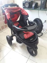 IMPERDIVEL vendo carrinho marca infantil Onix