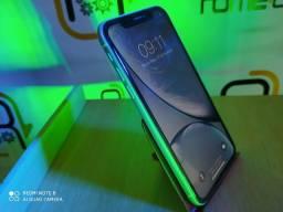 IPhone XR Branco de 64 GB