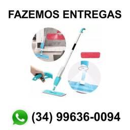 Rodo Limpeza Mop Spray
