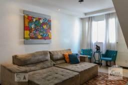 Título do anúncio: Apartamento à venda com 4 dormitórios em Manacás, Belo horizonte cod:323111