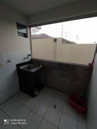alugo apartamento no Mauricio de Nassau 2 quarto sendo 1 suite