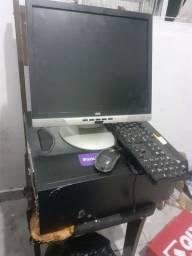 PC funcionando normal