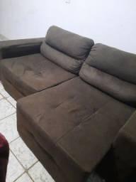 Título do anúncio: 2 sofás
