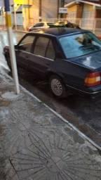 Monza 94/95.