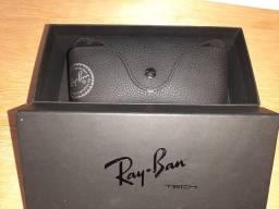 Óculos Rayban ORIGINAL NOVO