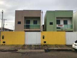Alugo Casa Bairro Morada do Bosque