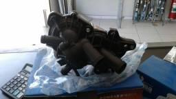 Título do anúncio: Start auto peças 32002910