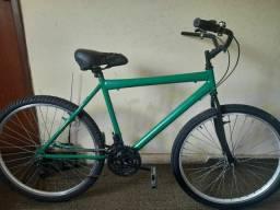 Bicicleta Filé 21 marchas em ótimo estado