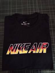 Camisas Masculinas Premium