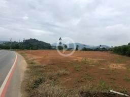 Título do anúncio: Terreno Terreno à venda em Guaramirim/SC