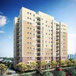 Belvedere Residencial - 50 a 55m² - 2 quartos - Hortolândia - SP