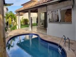 Título do anúncio: Casa residencial para Venda Centro, Eusébio 3 dormitórios sendo 3 suítes, 2 salas, 4 banhe