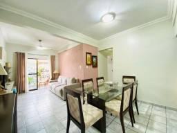 Título do anúncio: Apartamento - 3 Quartos sendo 1 Suíte - 96m² - Edifício Atibaia - Cidade Velha, Belém/PA