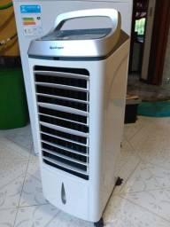 Climatizador umidificador Springer
