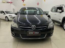 VW  Voyage TrendLine 1.6 Completíssimo!!!