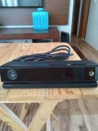 Kinect Xbox one semi nova